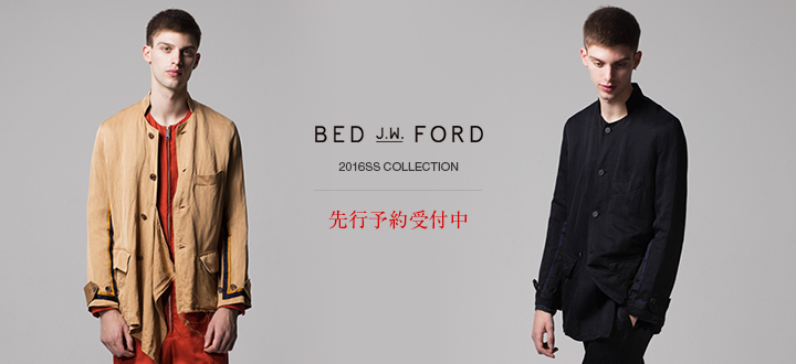 p-bedford-16ss_f