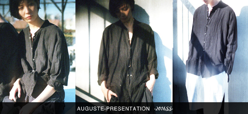 auguste-16ss-160327