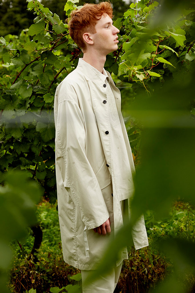 ALLEGE-2016-SS-TOKYO-COLLECTION-06