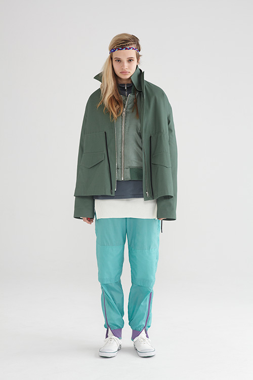 neonsign_16aw_14