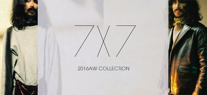 7by7_16aw_f