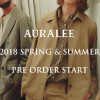 aulalee_18SS_mens